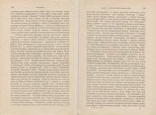 Prądy w najnowszej literaturze niemieckiej