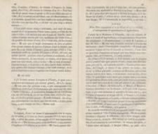 Antologia piemontese per esercizio di traduzione dal piemontese nell'italiano parlare