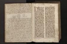 Sermones de tempore per circulum anni ; Historia trium regum ; Passio decem milia martyrum