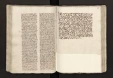 Passio Christi ; Speculum peccatoris ; Speculum peccatoris [et alii textus]