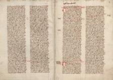 Postille de tempore et de sanctis (Gratiae Dei) ; Sermones quadragesimales ; Sermones, pars hiemalis [et alii textus]