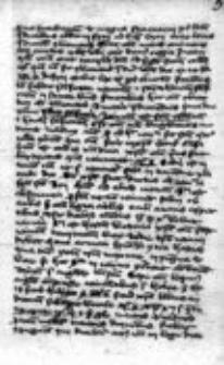 Expositio epistolarum per quadragesimam