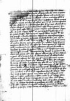 Tractatus de poenitentia ; Declarationes de abbreviaturis ; Dialogus rationis et conscientiae