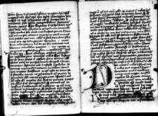 Missale (delectus missarum)
