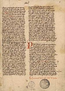 Sermones super epistolas et evangelia dominicalia
