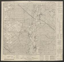 Ober Leschen 2627 [Neue Nr 4559] - 1940