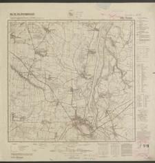 Steinau an der Oder 2632 [Neue Nr 4564] - 1944