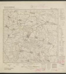 Gr. Bargen 2634 [Neue Nr 4566] - 1943