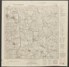 Kraschnitz 2638 [Neue Nr 4570] - 1937?