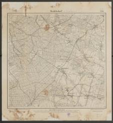 Rudelsdorf 2709 [Neue Nr 4671] - 1913