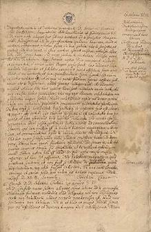 Abschrift der sogenannten Briefsammlung der Rhedigerischen Bibliothek ; Epistolae virorum eruditorum