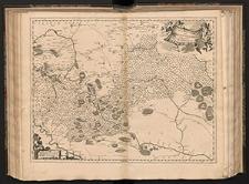 Ukrainae Pars quae Barclavia Palatinatus Vulgo dicitur.