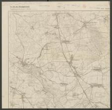 Auras 2766 [Neue Nr 4767] - 1943