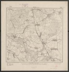 Auras 2766 [Neue Nr 4767] - 1916