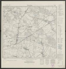 Stradam 2770 [Neue Nr 4771] - 1938