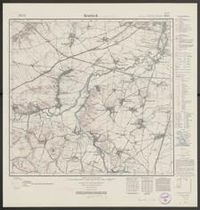 Kroitsch 2822 [Neue Nr 4862] - 1937