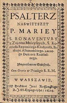 Mayens-Gedancken Auff des Wohledlen Gestrengen [...] Maximilian Oelhafen von Schellenbach [...] und [...] Martha Döringen geborne Smithin von Linden [...] durch Christophorum Collerum.