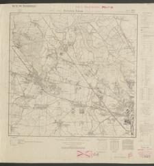 Breslau-Lissa 2827 [Neue Nr 4867] - 1937?