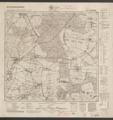 Reichthal 2833 [Neue Nr 4873] - 1944