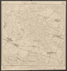 Laskowitz 2894 [Neue Nr 4970] - 1913