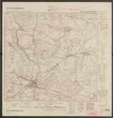 Konstadt 2898 [Neue Nr 4974] - 1944