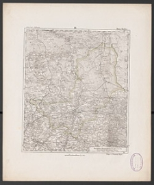 16. Kreis Görlitz