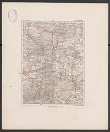 42. Kreis Beuthen