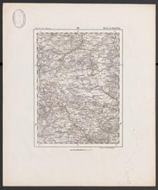 48. Kreis Leobschütz