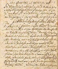 Alchemistischer Traktat vom Stein der Weisen oder der Universaltinktur; Alchimistisch-medizinische Rezepte; Rezepte und alchimistische Lehren
