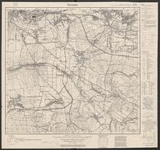 Gleiwitz 3352 [Neue Nr 5778] - 1933?