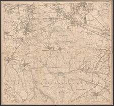 Schwientochlowitz 3353 [Neue Nr 5779] - 1883-1919