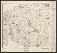 Sauerwitz 3384 [Neue Nr 5872] - 1937?