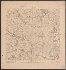 Gr. Rauden 3388 [Neue Nr 5876] - 1884
