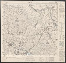 Golleow 3389 [Neue Nr 5877] - 1937