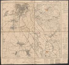 Ratibor 3418 [Neue Nr 5975] - 1942