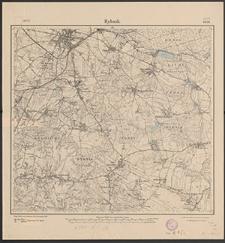 Rybnik 3420 [Neue Nr 5977] - po 1902