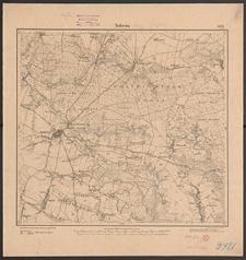 Sohrau 3421 [Neue Nr 5978] - 1884