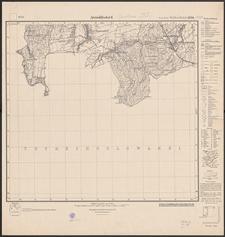 Arnoldsdorf 3344 [Neue Nr 5770] - [1936]