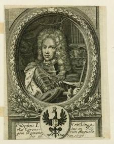 [Józef I Habsburg]