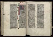 Moralia in Iob (21-35)