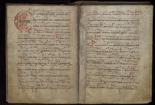 Antiphonarium per circulum anni decantandum