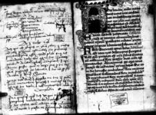 Missale cum sequentiis