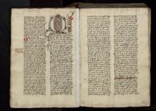 Damnatio errorum Aristotelis et Algazelis. Etc., Damnatio errorum Aristotelis et Algazelis. Etc.