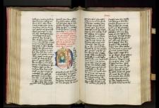 Liber de vita sanctarum sororum monasterii Ottenbach ; Liber antiquae fundationis et institutionis monasterii Insulae sancti Michaelis ; Ein gute Vermannung ; Legenda sanctae Sufrasciae