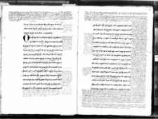 [Textus varii ad philosophiam et metaphisicam pertinentes]