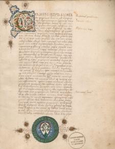 Scriptores antiqui