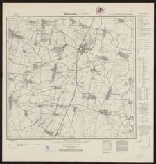 Koberwitz 2954 [Neue Nr 5067] - 1932