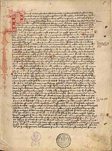 Apparatus super regulis iuris sexti Decretalium ; Quaestiones ; Quaestio [et alii textus]
