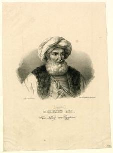 [Ali Mehemed]