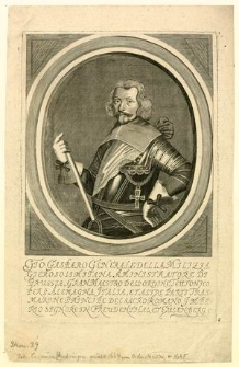 [Ambringen Johann Caspar]